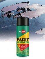 Смывка для удаления старой краски AIM-ONE PR-450