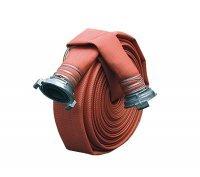 Пожарные рукава Армтекс 51мм с ГР-50