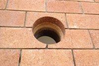 Алмазное бурение сверление отверстий, (бетон, железобетон, монолит, камень)