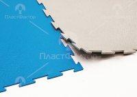 Напольное ПВХ-покрытие Sensor Tech