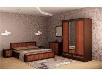 Спальня Валерия 11