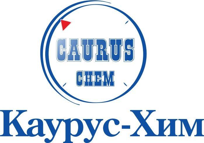 Имняя масляная смазка для форм и опалубки CauCon G NF. До -25 С