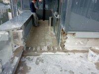 Предоставляем услуги по алмазной резке и бурении стен, перекрытий, в Ж/Б и т.д.