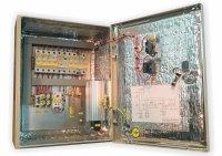 Ящик управления Я5111-3274 16,0А Тюмень дешево
