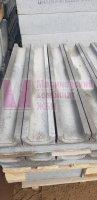 Продаются водоотводные бетонные лотки  для частного строительства ЛВК М STEP 100