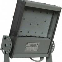 Прожектор светодиодный 140 Вт
