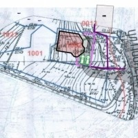 Уведомления  о строительстве или реконструкции объекта индивидуального жилищного строительства или садового дома и СПОЗУ