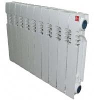 Чугунные радиаторы STI Нова