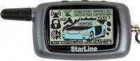 StarLine A4