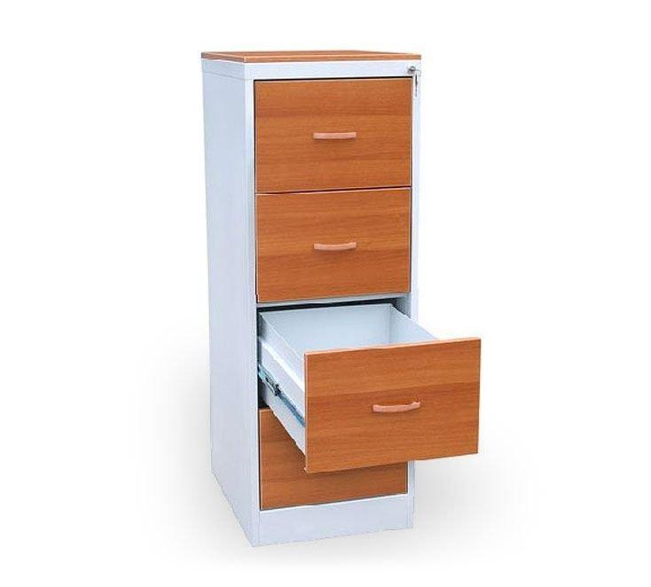 Шкаф для картотеки ШК-4