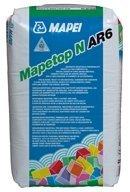 Топпинг кварцевый Mapetop N AR6 (25 кг)