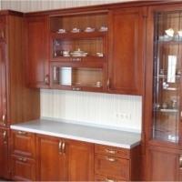 Фасады мебельные на заказ в Самаре оптом и в розницу