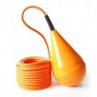 Grundfos Поплавк. выкл.MS1 электр. с кабелем длиной 10 м