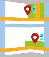 Оформление домов и хозпостроек в собственность