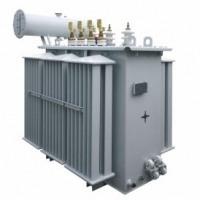 Силовые (распределительные) масляные трансформаторы энергосберегающей серии ТМ, ТМГ