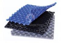 Optima duos-Грязезащитное напольное покрытие для холла