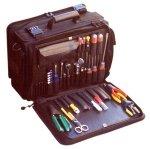 SK-V-1267 Набор инструмента в сумке