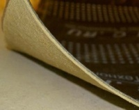 Шуманет-100Комби, ЗвукоГидроизоляционный, рулон 10х1м, толщина 5мм