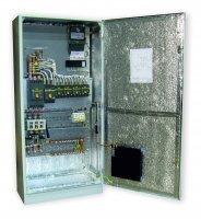 Вводно-распределительное устройство ВРУ ВРУ8