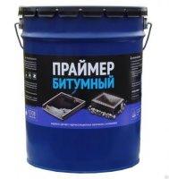 Праймер битумный 20 кг от 40 р/кг в Краснодаре