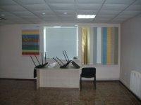 ремонт и отделка квартир, домов, бань