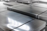 Лист стальной: горячекатаный и холоднокатаный. сталь; 3,10,20,45,40Х, 09Г2С, 65Г
