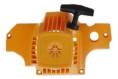 Стартер для бензопилы partner P350/351