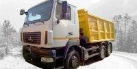 Чернозём с доставкой в день заказа по Рязани и области.