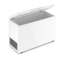 Холодильное оборудование для магазинов, складов и общепита. Промышленное холодильное оборудование