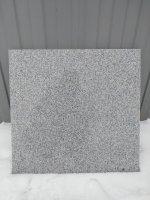 Гранитная плитка Белла Вайт 600*600*20