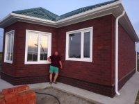 Строительство Домов из Арболит Блока