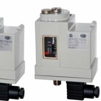 Датчик-реле давления и разности давлений ДЕМ-102 РАСКО, ДЕМ-202 РАСКО