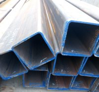 Труба профильная стальная, сталь 20, сталь 09г2с