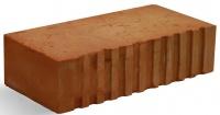 Кирпич строительный,полнотелый,М-150.цена 7р90к.