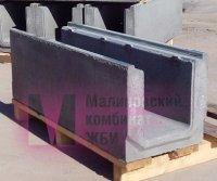 лотки инженерных конструкций серии ЛИК ВМ SIR 200 № 0 Е600