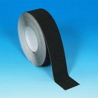 H3406, 25мм*18,3м, формуемое покрытие, черное