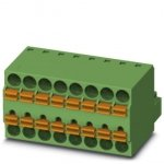 Разъем печатной платы - TFMC 1,5/ 4-ST-3,5 - 1772634 Phoenix contact