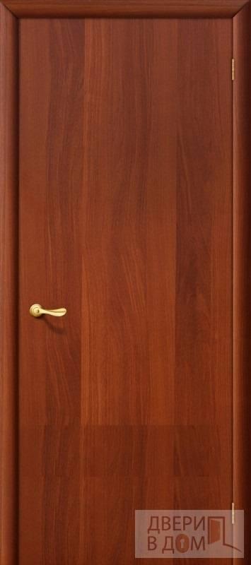 1г1 ламинированная дверь