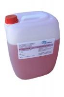 Котловые реагенты HydroChem (ГидроХим)