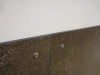 Защитные медицинские пластики hpl декоративные для чистых помещений, стеновые панели hpl resopal