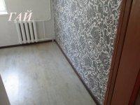 мелкий и комплексный ремонт квартир