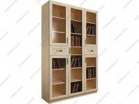 Шкаф книжный Библио-11я