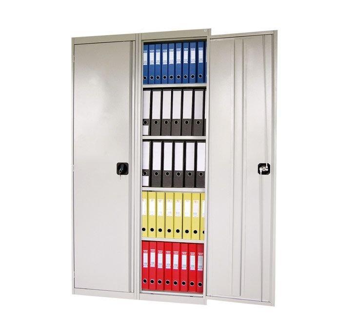 Шкаф хозяйственно-архивный ШХА-100