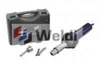 energy HT1600 - комплект для сварки изделий из пластика