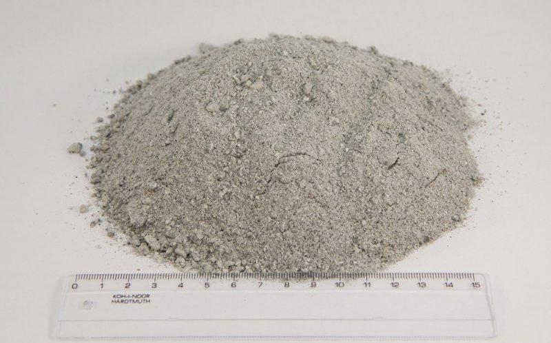 Щебень строительный (фракция 20-4мм)
