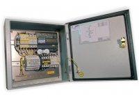 Вводно-распределительное устройство ВРУ с ПЗР 15кВт