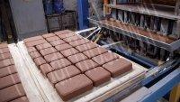 Профессиональное изготовление тротуарной плитки от фирмы «МосТротуар»