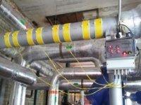 Электронный преобразователь солей жесткости (умягчители) воды серии «ТермоПлюс-М»