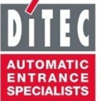 Автоматика для ворот DITEC (Италия)