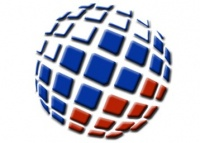 """Повышение квалификации """"Организация строительно-монтажных работ""""с выдачей Удостоверения"""